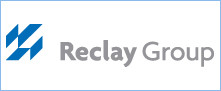 Logo Reclay Group