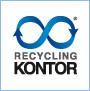 Logo Recycling Kontor